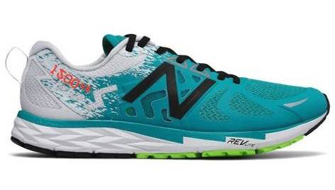 new balance competition nbx 1500 v3 running shoes